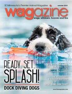 WagSu15_cover