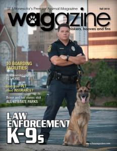 WAGFallWEb_cover